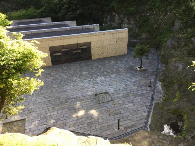 20170523鎌倉歴史文化交流館その10