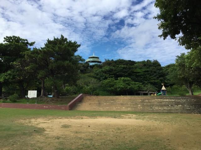 f:id:amanomurakumo:20170704011242j:image:h300
