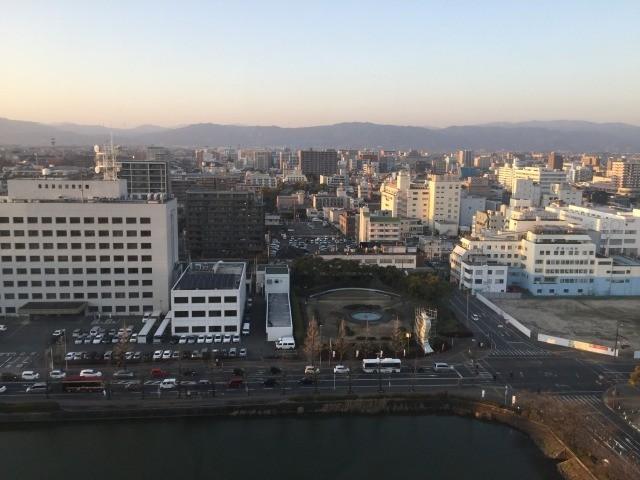 f:id:amanomurakumo:20180312135809j:image