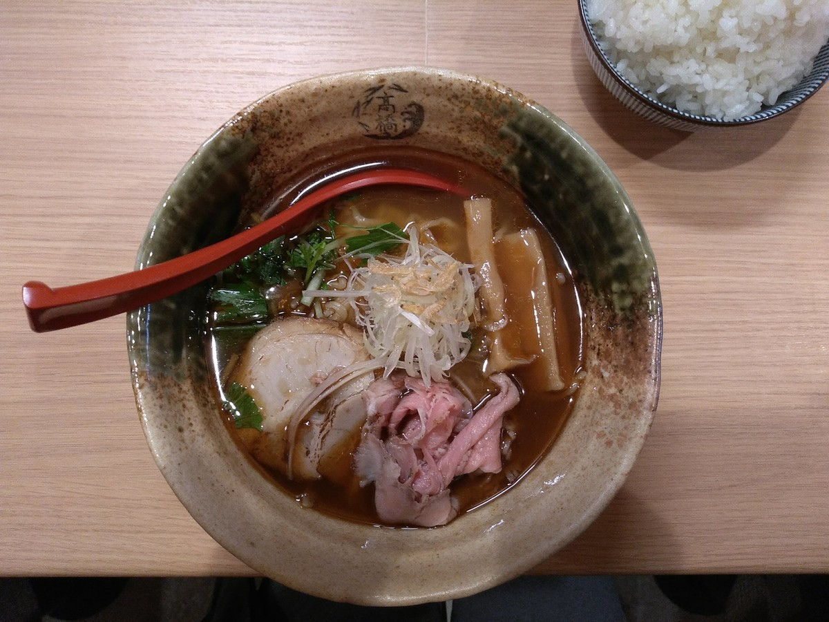 f:id:amanomurakumo:20191016005725j:plain