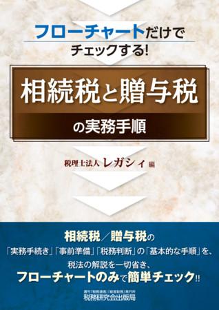 f:id:amanotakashi:20130808121507j:image:w360