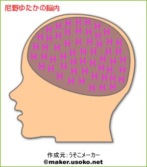 f:id:amanoyutaka:20180324184503p:plain