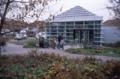 アンデルセン美術館