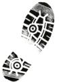 f:id:amapetas:20120409184531j:image:medium:left