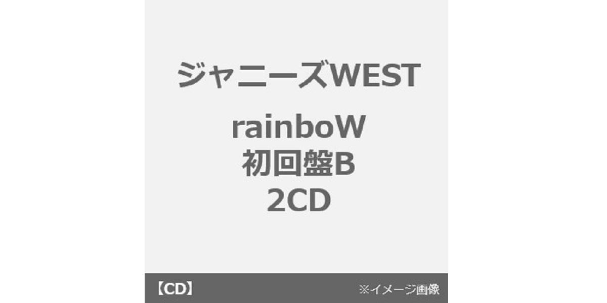 f:id:amaraku7:20210206084304p:plain