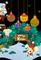 2006クリスマス