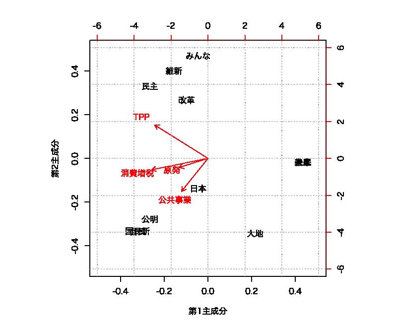 20121216083731