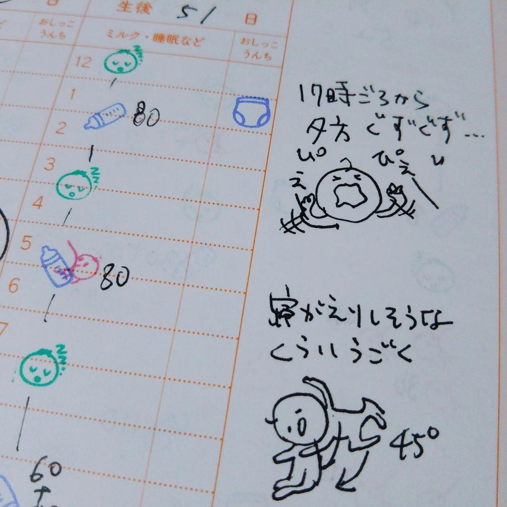 f:id:amashinkun:20181101211149j:plain