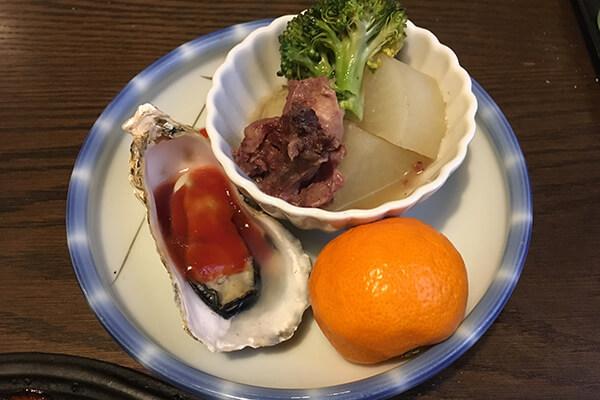 レモンステーキ,1,300円,佐世保,長崎,ソレント,202号沿い