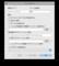 AmazonMP3ダウンローダーとOperaを連携する