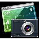 LittleSnapper.app