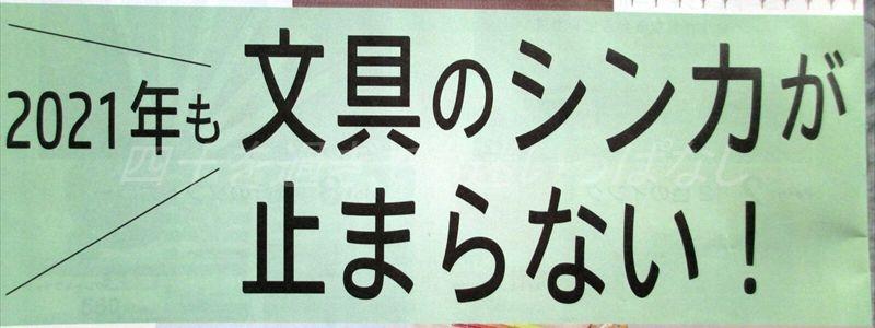 f:id:amatsu763:20210202184721j:plain