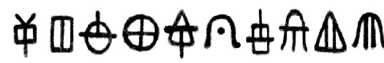 f:id:amatuchi:20210426145545p:plain
