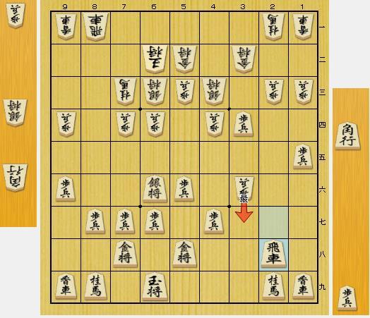 f:id:amazaki2:20200514185047j:plain