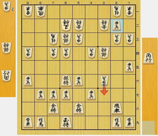f:id:amazaki2:20200514185529j:plain