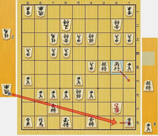 f:id:amazaki2:20200514185831j:plain