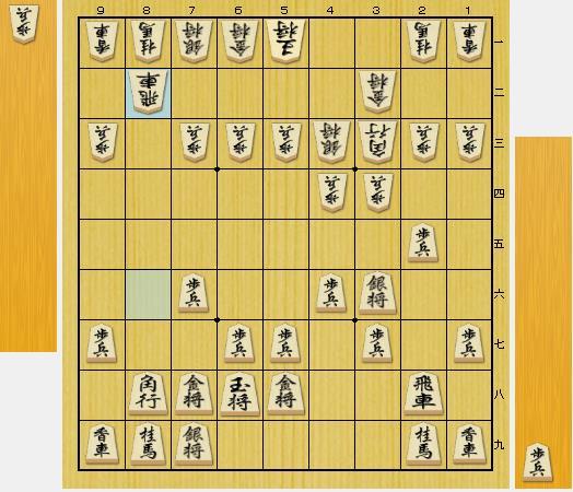 f:id:amazaki2:20200516124818j:plain