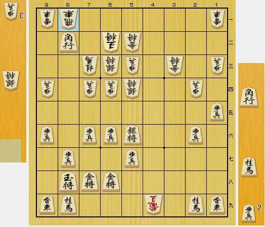 f:id:amazaki2:20200516125556j:plain