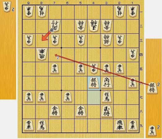 f:id:amazaki2:20200520222601j:plain
