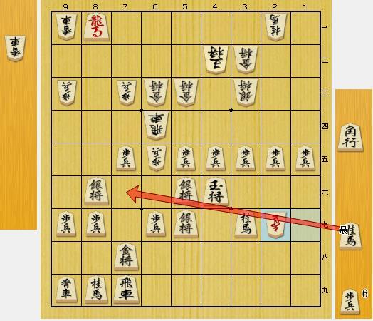 f:id:amazaki2:20200520222957j:plain