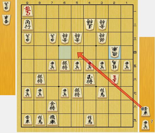 f:id:amazaki2:20200520223644j:plain