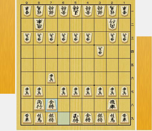 f:id:amazaki2:20200522201937j:plain
