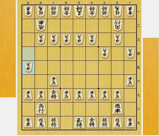 f:id:amazaki2:20200522202515j:plain