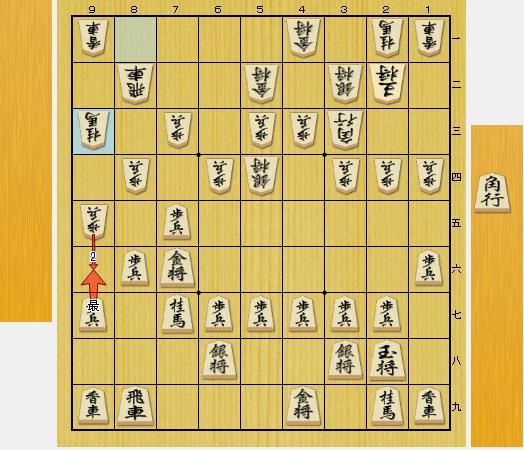 f:id:amazaki2:20200522203555j:plain