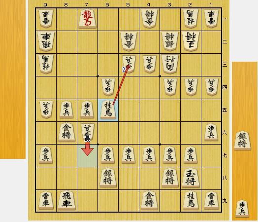 f:id:amazaki2:20200522204120j:plain