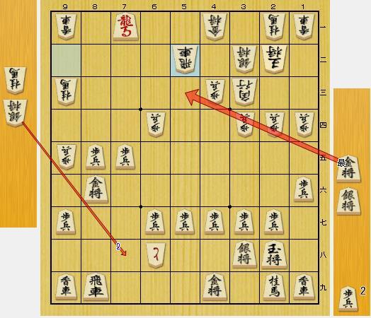 f:id:amazaki2:20200522204455j:plain