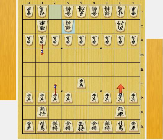 f:id:amazaki2:20200523123211j:plain