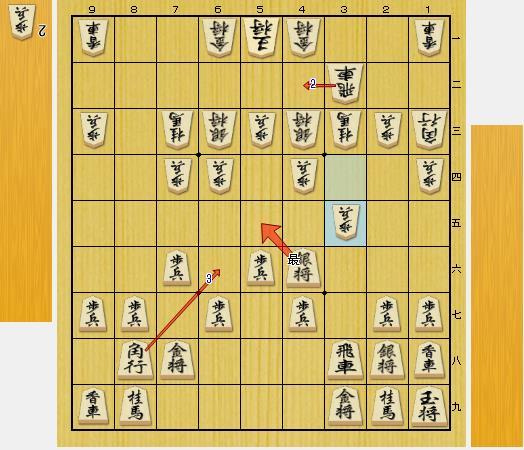 f:id:amazaki2:20200523124110j:plain