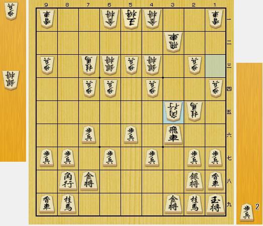 f:id:amazaki2:20200523124430j:plain