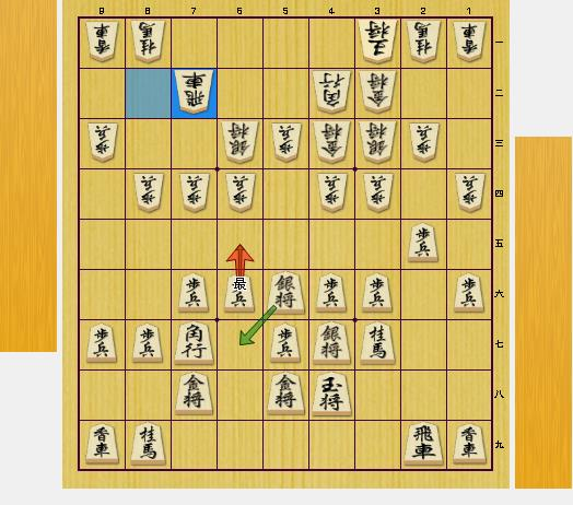 f:id:amazaki2:20200527210718j:plain