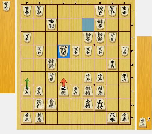 f:id:amazaki2:20200527210921j:plain
