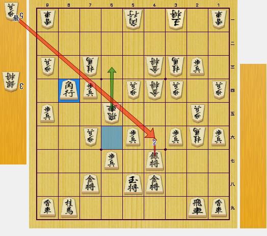 f:id:amazaki2:20200527212153j:plain