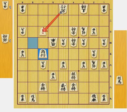f:id:amazaki2:20200527212601j:plain