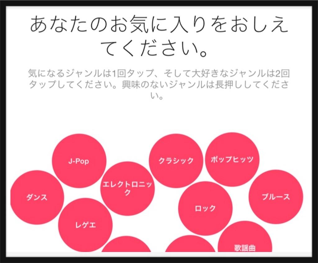 f:id:amazarashi0824:20200113002736j:image