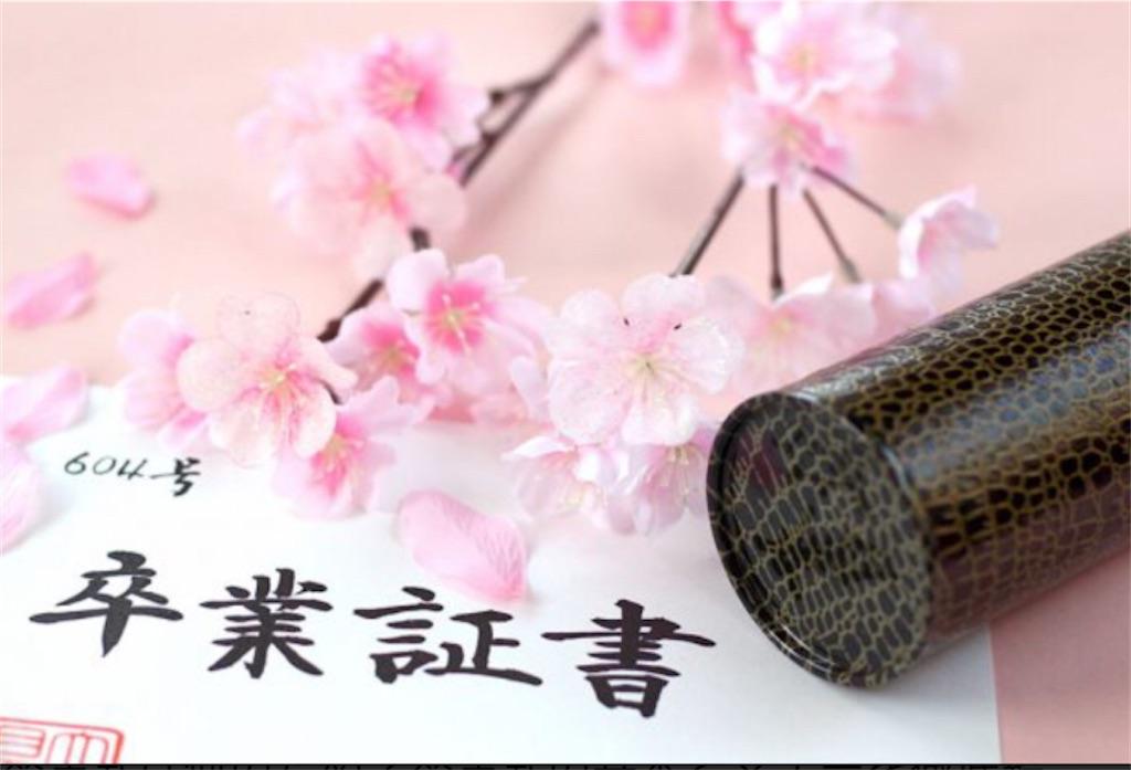f:id:amazarashi0824:20201108031030j:image