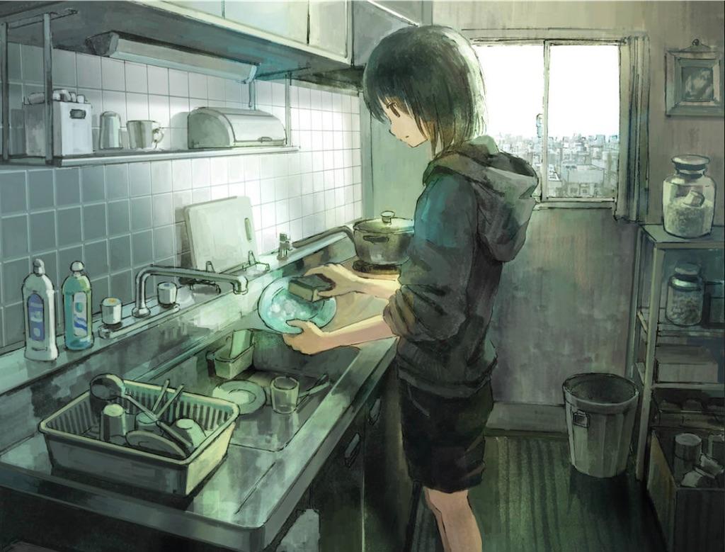 f:id:amazarashi0824:20210609204705j:image