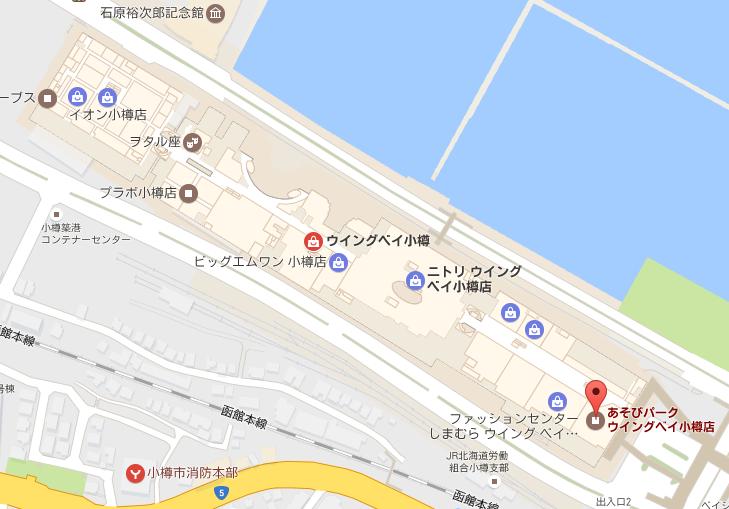 f:id:amazonkakaku:20170607232223p:plain
