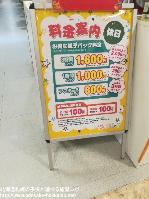 f:id:amazonkakaku:20170608213004j:image