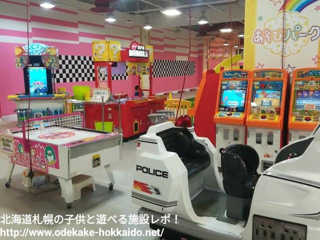 f:id:amazonkakaku:20170608213236j:image