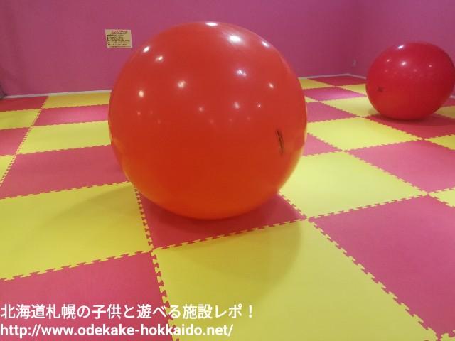 f:id:amazonkakaku:20170608213310j:image