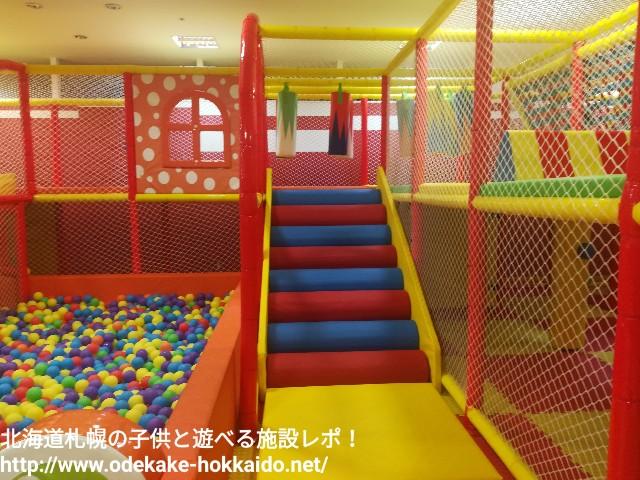 f:id:amazonkakaku:20170608213435j:image