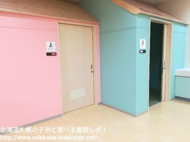 f:id:amazonkakaku:20170614115100j:image