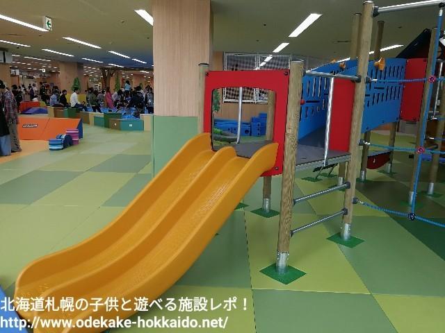 f:id:amazonkakaku:20170614121850j:image