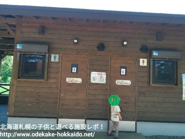 f:id:amazonkakaku:20170621144608j:image