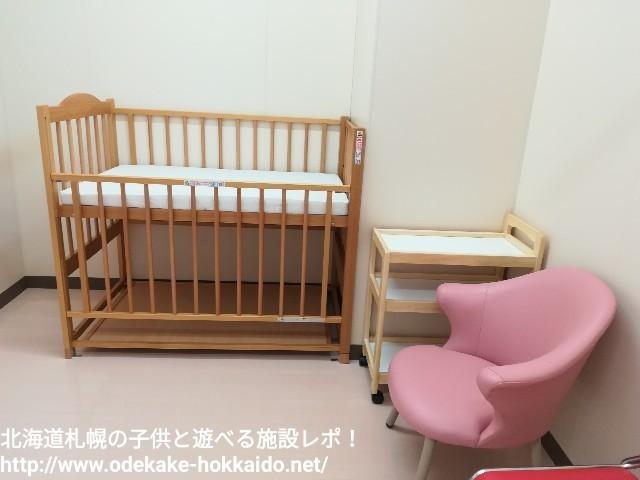 f:id:amazonkakaku:20170621184332j:image