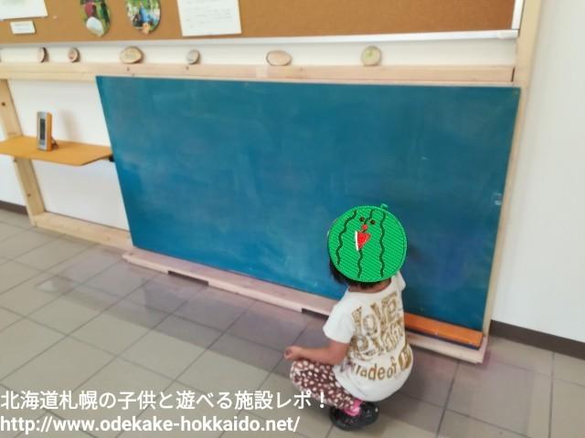 f:id:amazonkakaku:20170621184535j:image